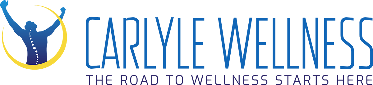 Carlyle Wellness